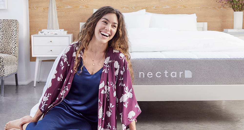 How Often Must Mattresses Be Replaced