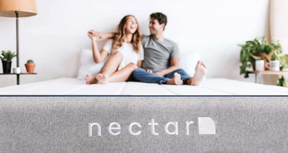 Best Mattress For Motion Transfer