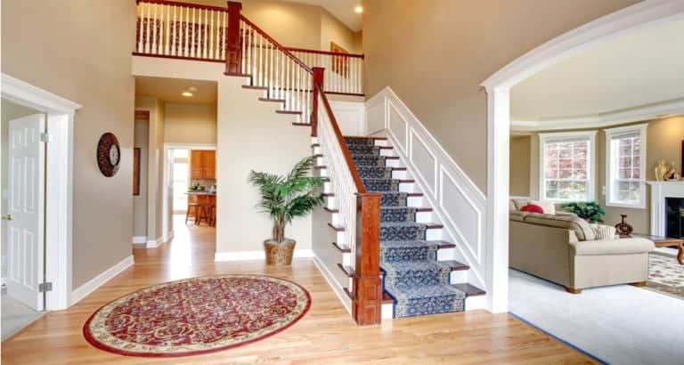 How To Store A Rug Area Rugs Oriental Rugs Persian Rugs And More.