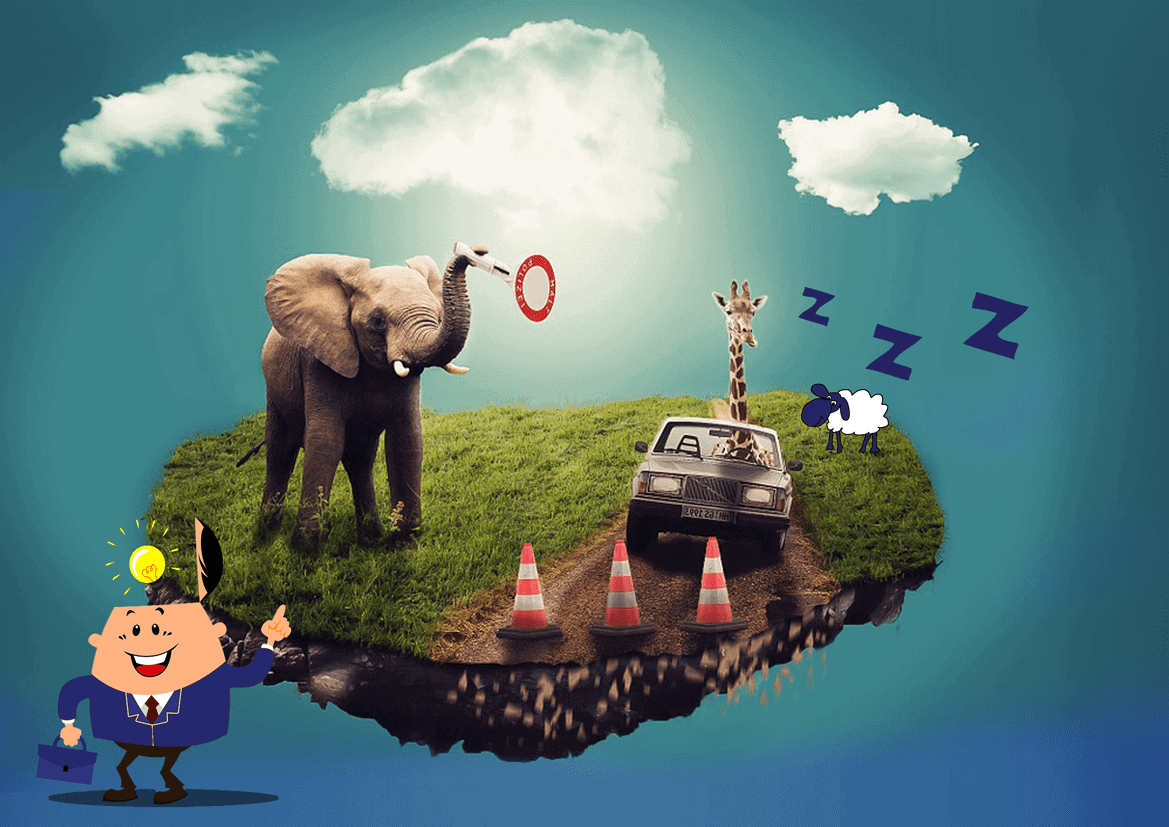 sleep cycle and dreams
