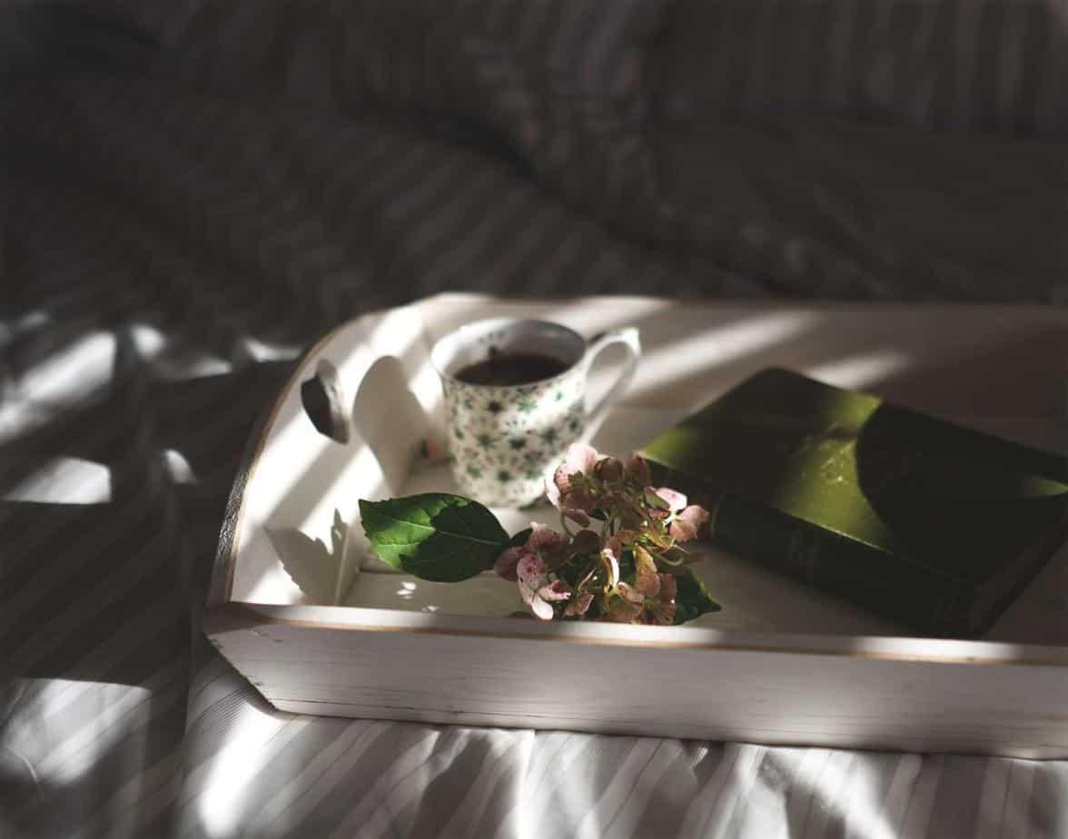 Nectar Sleep - Most Comfortable Mattress