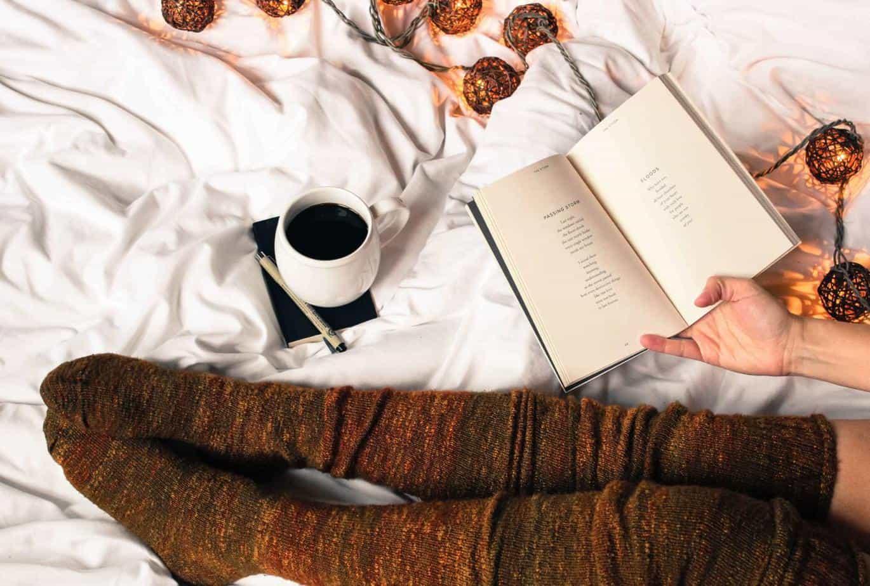 Nectar Mattress - The most comfortable mattress