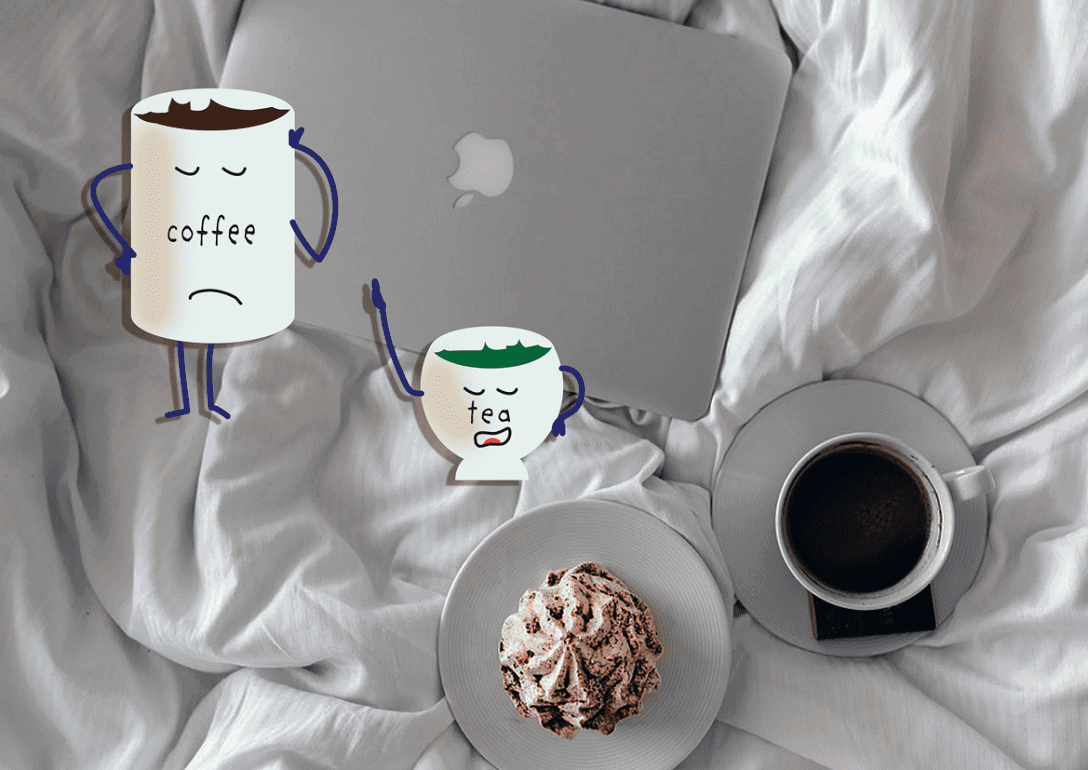sleep cycle and food