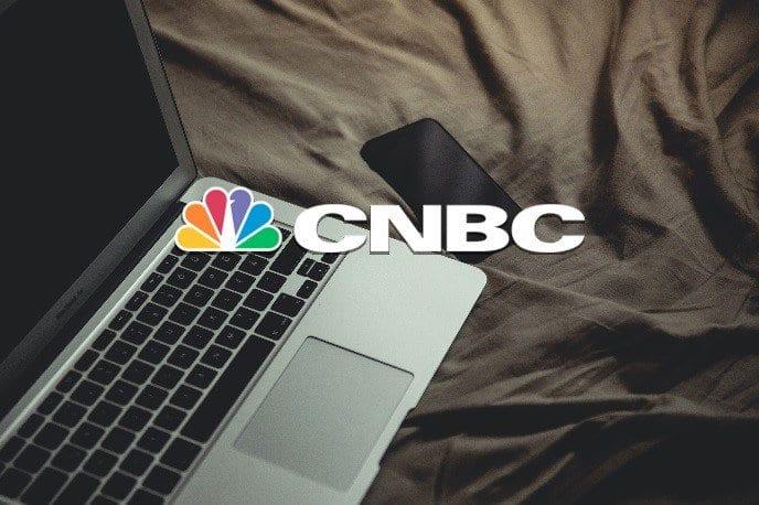 CNBC Nectar