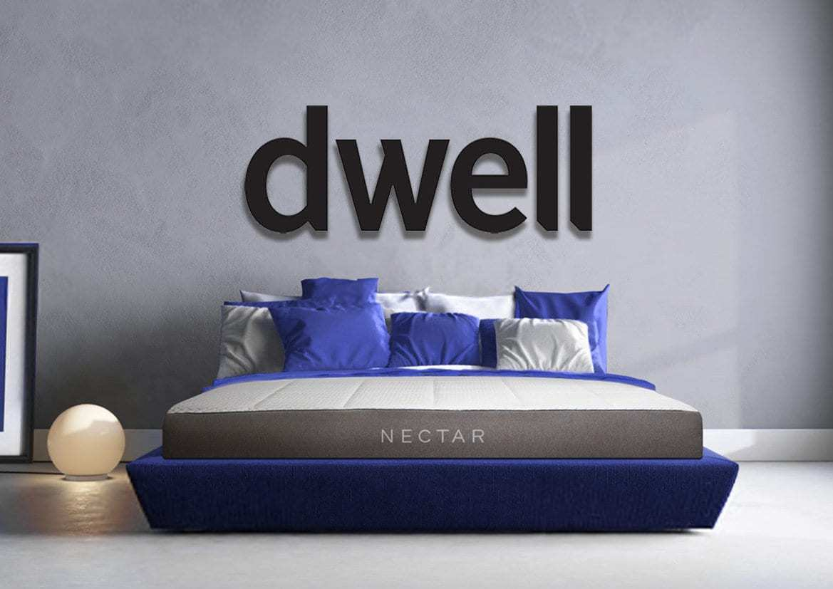 dwell Nectar