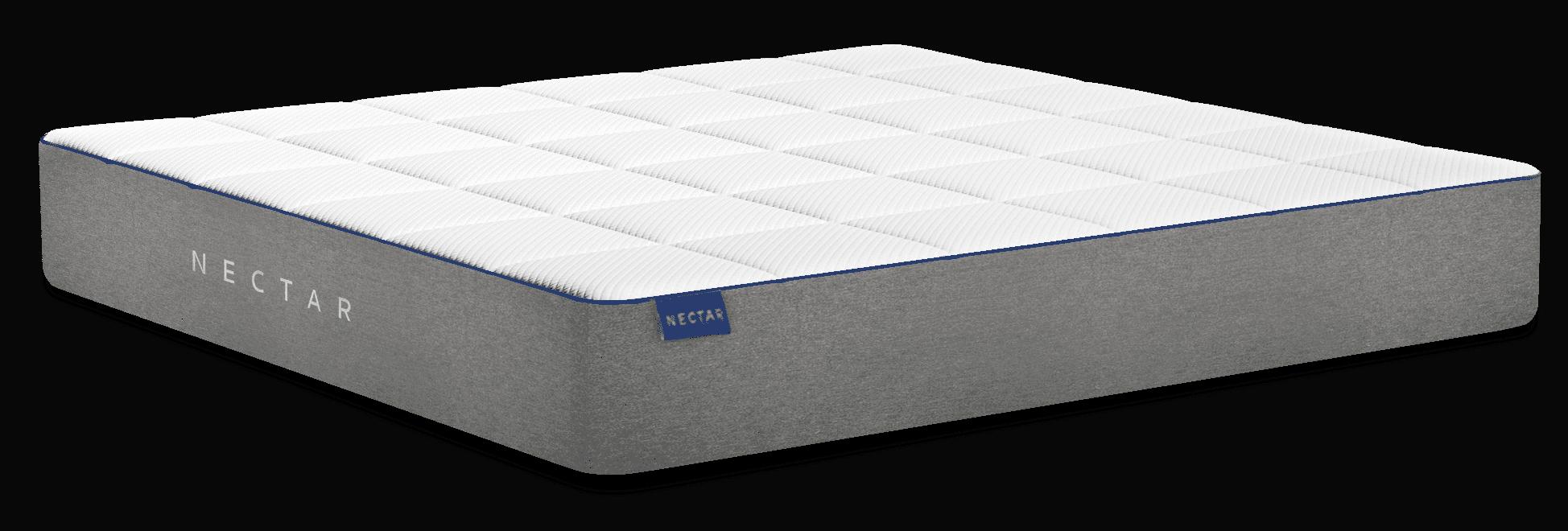 The Best Memory Foam Mattress. Get The Best Sleep Ever.