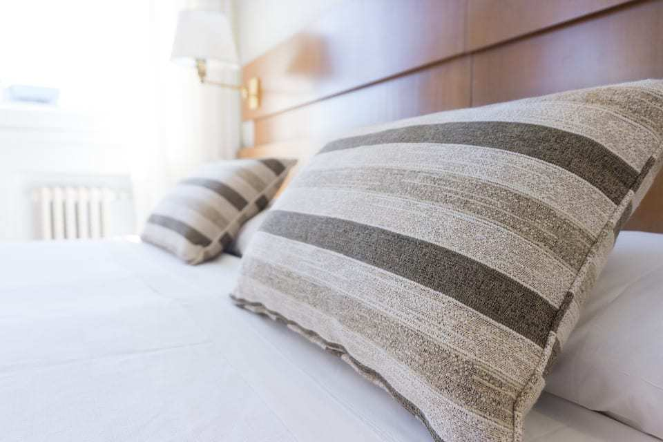 How to Tell You Need A New Mattress - NECTAR sleep