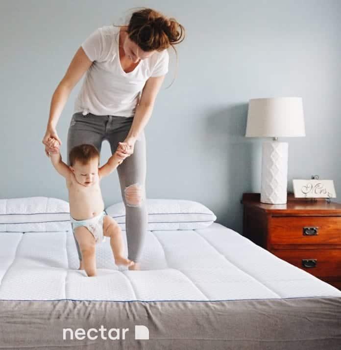 Nectar Warranty