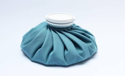 Cold Bag