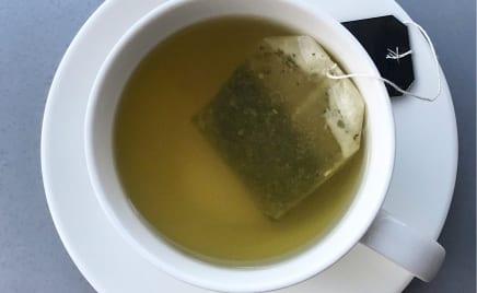 Valeria Tea