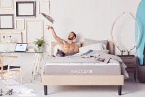 Feng Shui Tips to Energize Your Bedroom