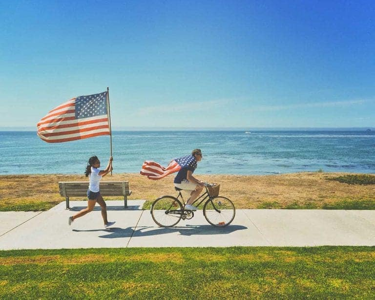 Fun Ideas for 4th of July