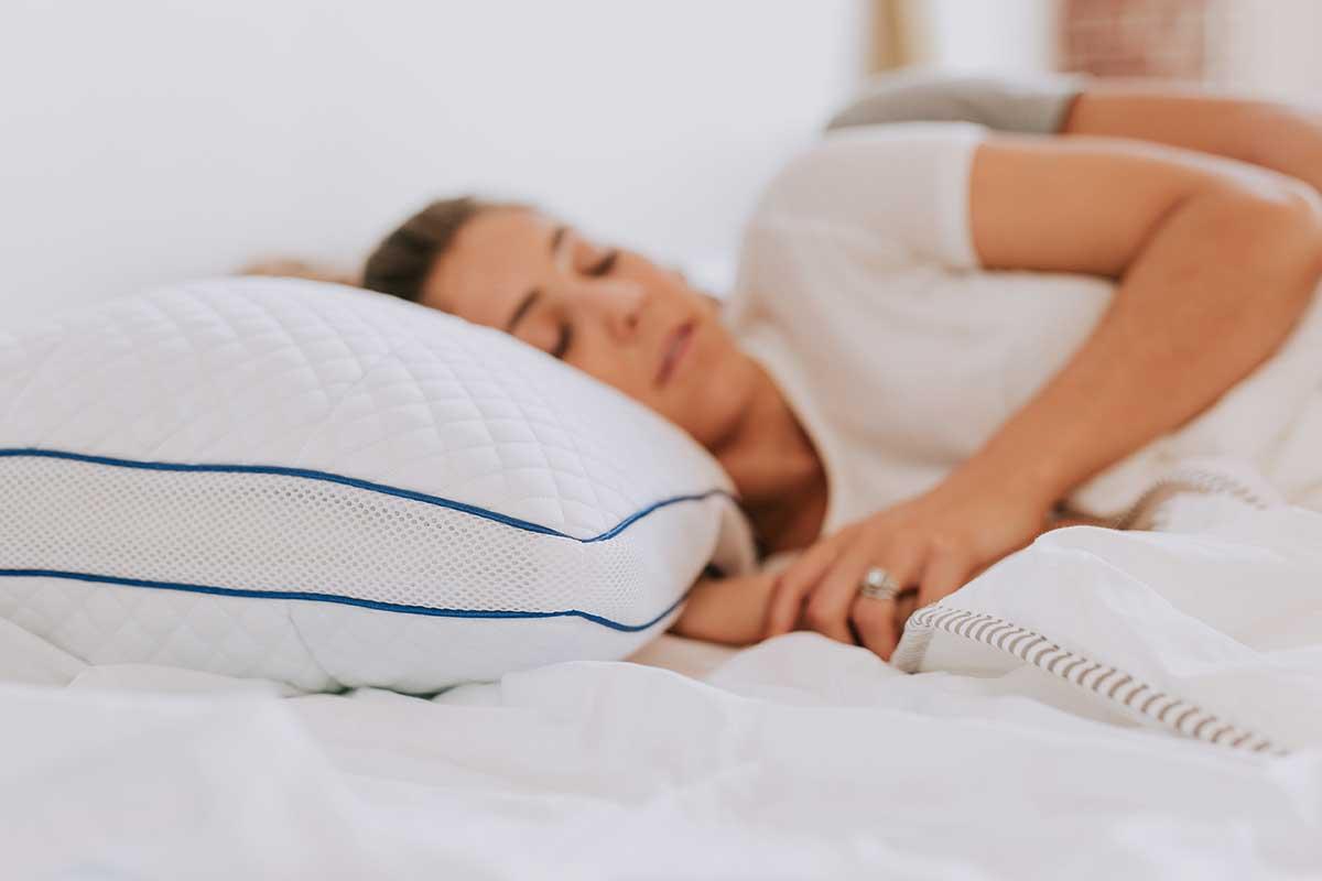 How Long Should I Power Nap At Night