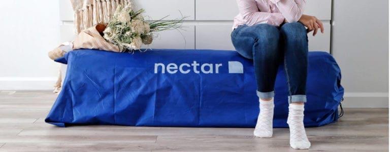 Nectar Mattress in a Box