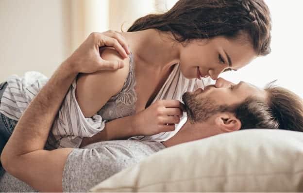 25 Tips To Sleep Better