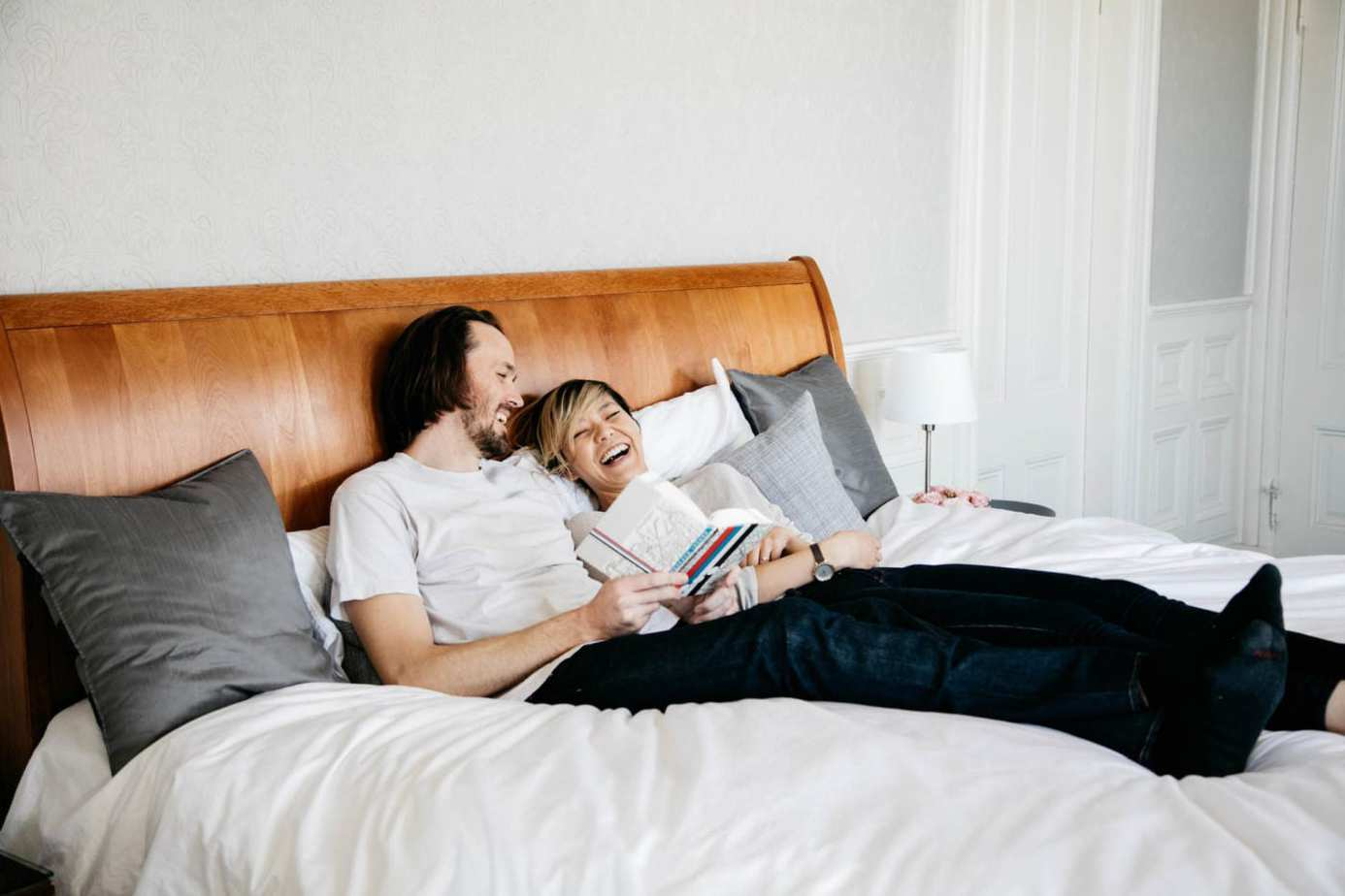 Nectar Mattress Privacy Policy