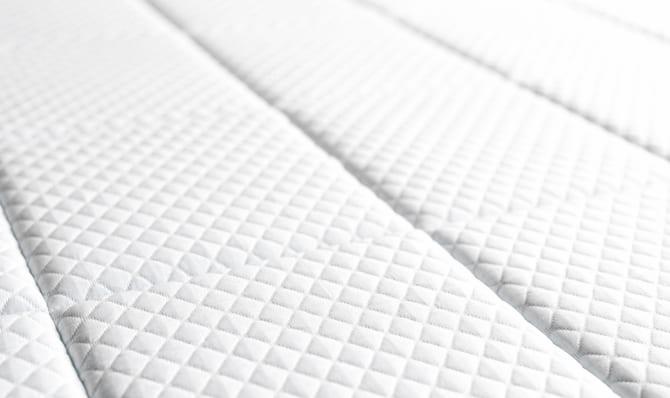 Nectar Mattress Texture
