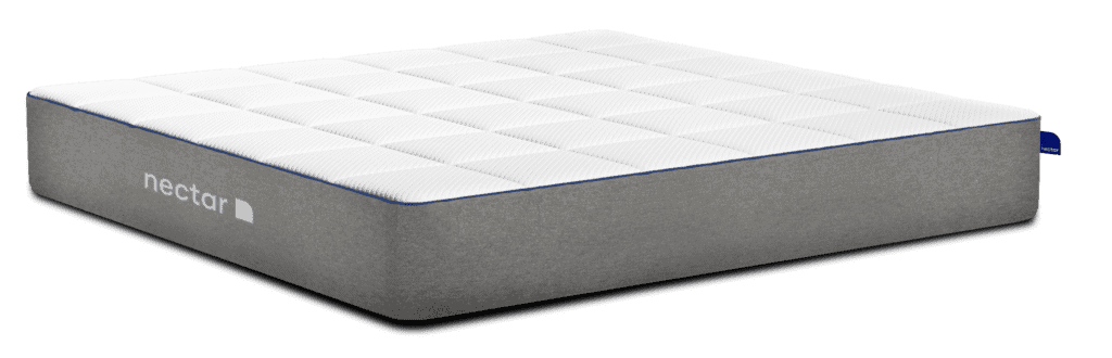 What's the Adjustment Period for a Nectar Mattress