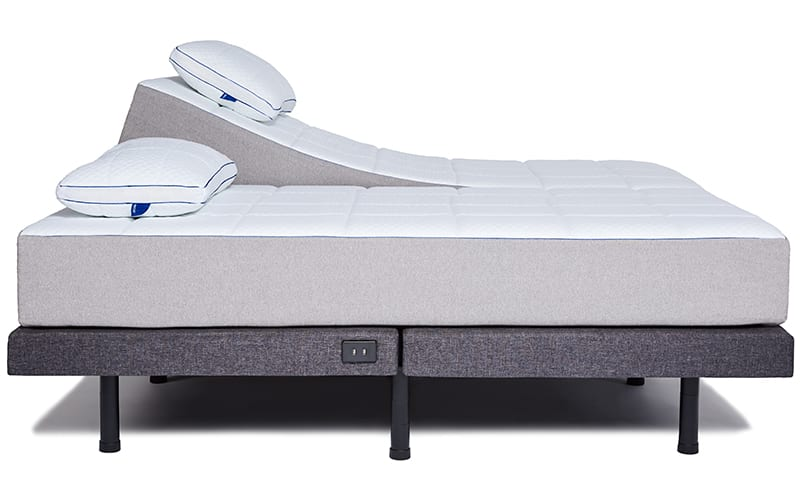 split king mattress