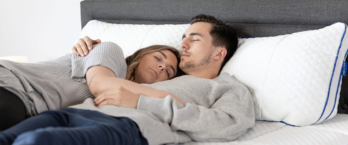 Snooze News: Eye-Opening Sleep Stories You Need to Know