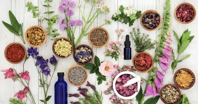 Best-Essential-Oils-For-Sleep