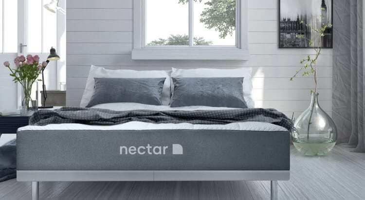 Best Sheets to Pair for Your Mattress
