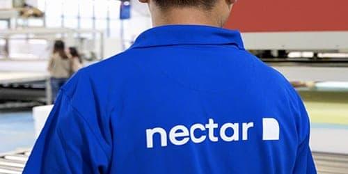Nectar Staff