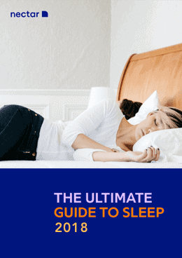 Sleeping Guide