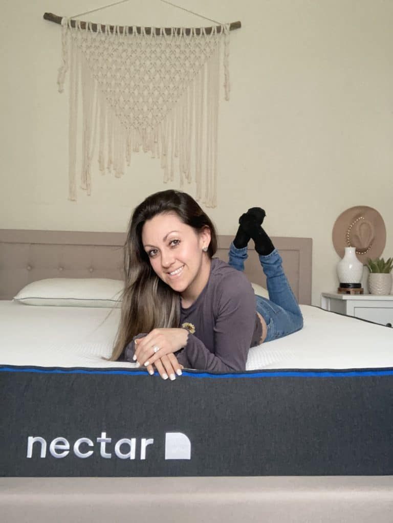 Non Toxic Mattress – What CertiPUR-US Certified Means | Nectar