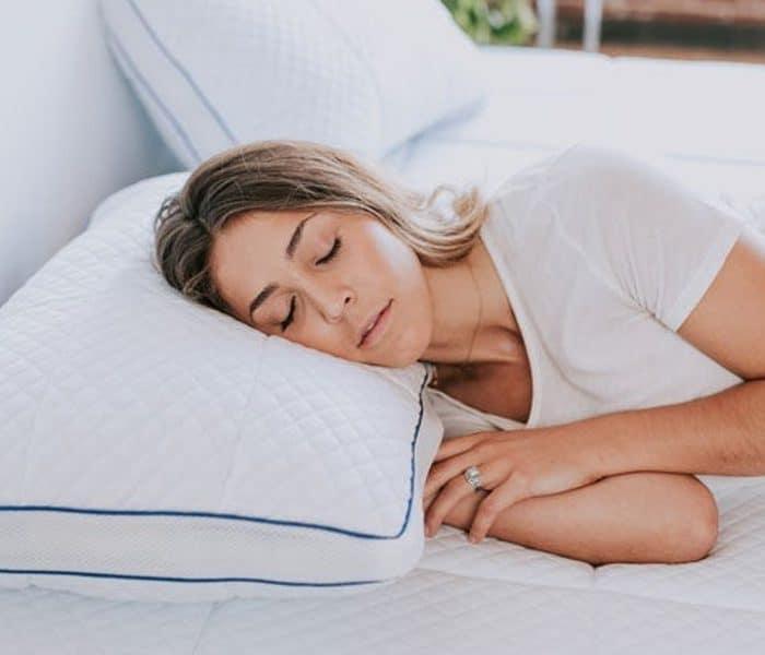 Magnesium for Sleep