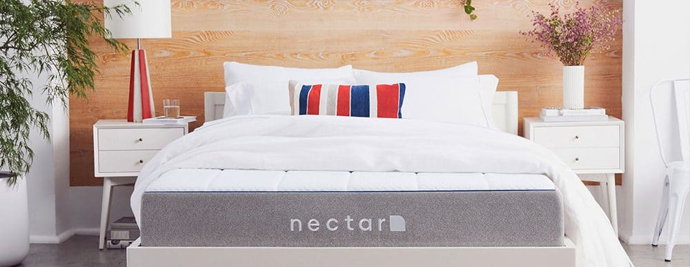What to Consider Before Buying a New Mattress