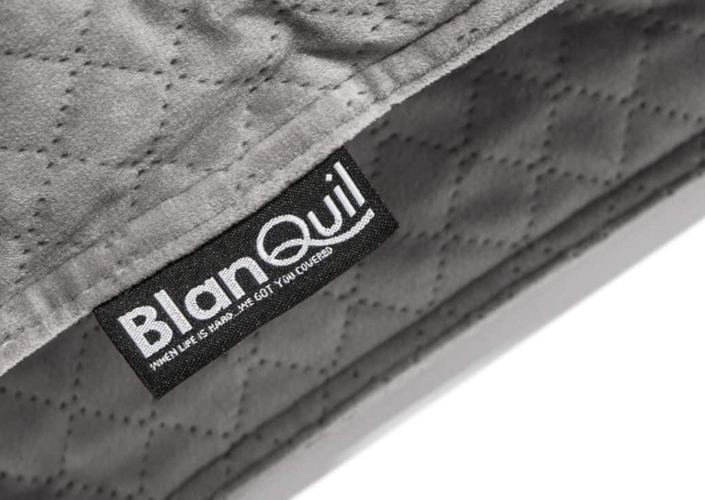 Blanquil weighted blanket for adults