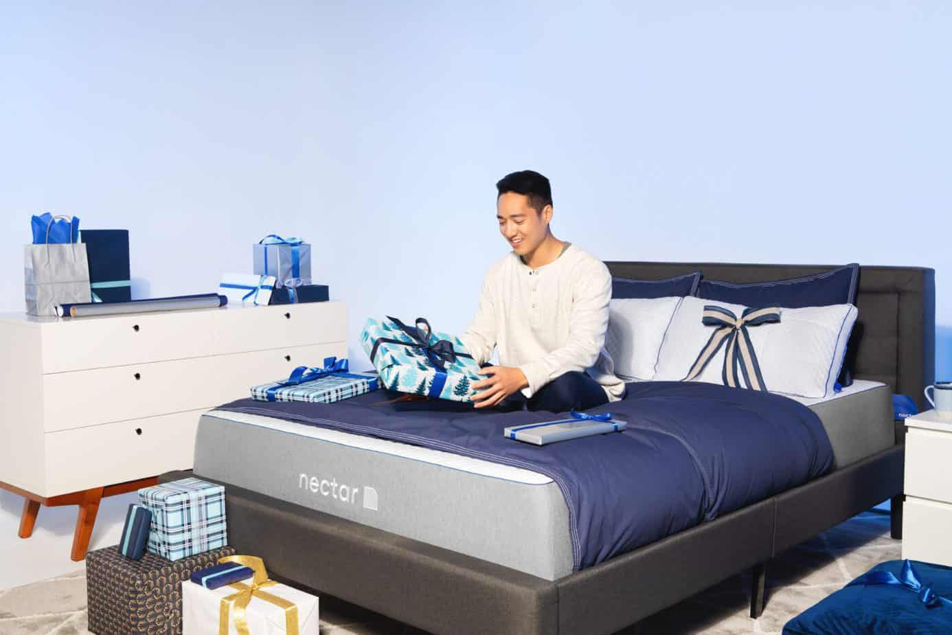 10 Best Times Of Year To Save Big On A Mattress (Plus More Secrets to Save)