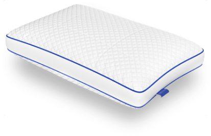 Nectar Pillow