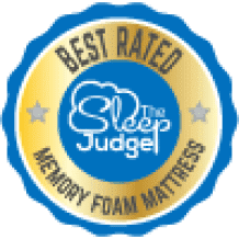 The Sleep Judge