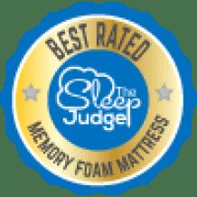 The Sleep Judge