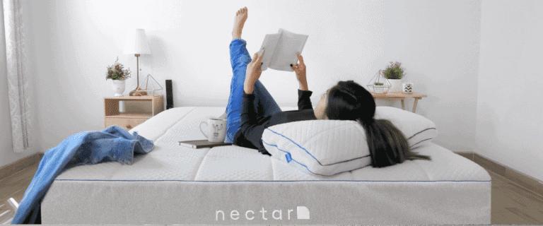 Sleep Wellness: Sleep Is Self-Care