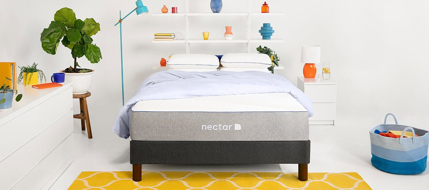 Twin XL Size Mattress Is The Best Choice For You