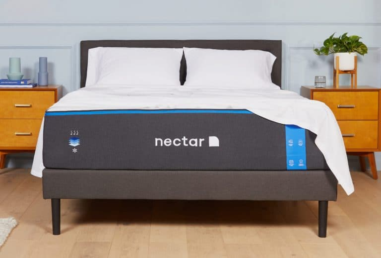 8 Best Times Of Year To Save Big On A Mattress (Plus More Secrets to Save)