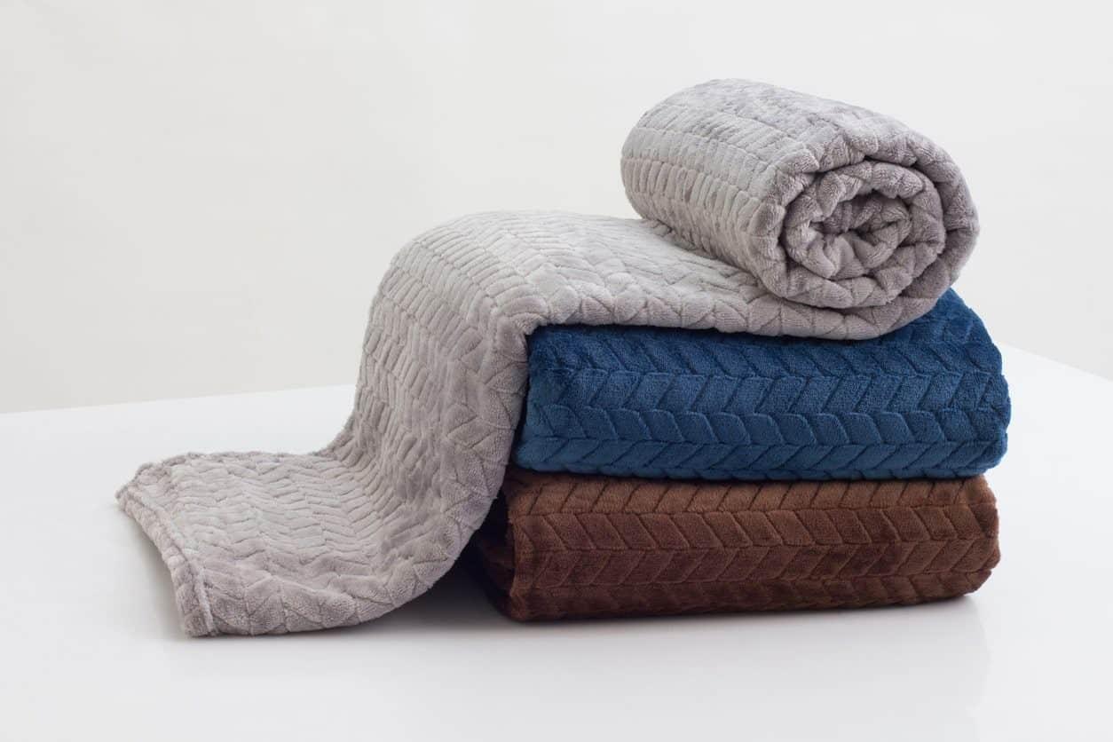 Blanket Sizes Explained