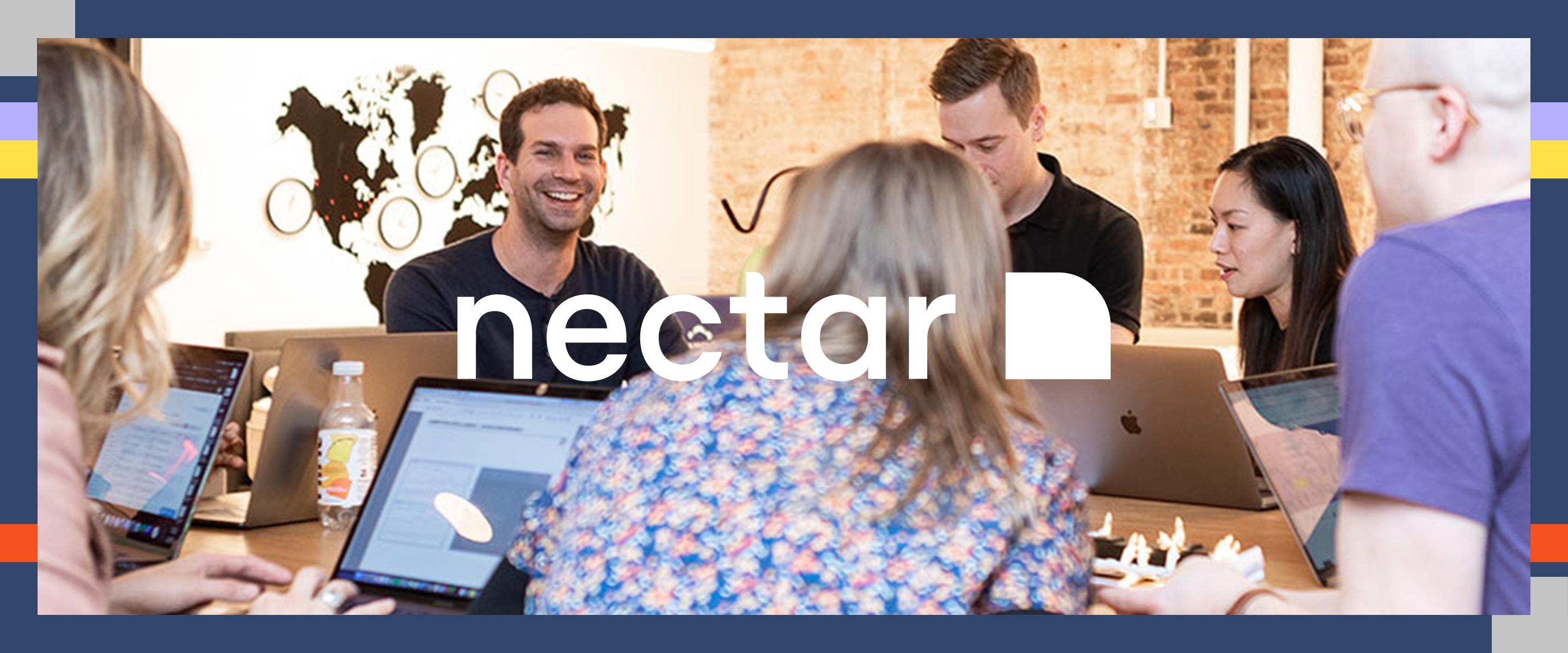 Nectar-Team-Support-and-Serve