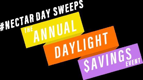 NectarDay-Sweeps2020-logo